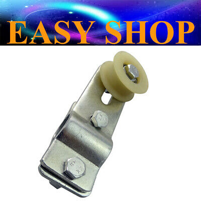 Chain Tensioner Roller 50cc 66cc 70cc 80cc Motorized Motorised Push Bike Engine