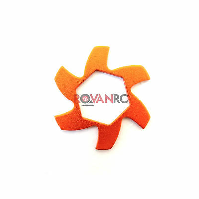 1/5 Rovan Stock Brake Cooling Fan Fits HPI Baja 5B, 5T 5SC King Motor HPI 102171