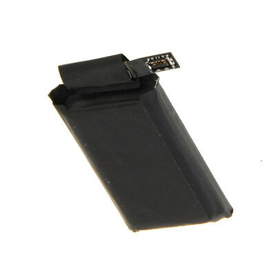 3.7V 205mAh Replacement Backup Charger Inside Battery For Watch 38mm