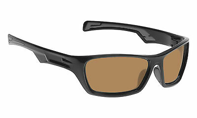Ugly Fish P5133 Sunglasses with Polarised lens for Maximum UV protection NEW