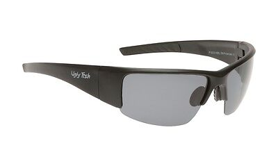 Ugly Fish P8333 Sunglasses with Polarised lens for Maximum UV protection NEW
