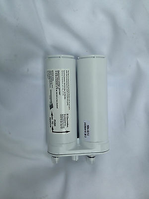 Electrolux Westinghouse Simpson Water Filter Wse6070Wa Wse6070Sa 240396407K