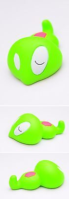 Pokemon PVC Figure Good Night Friends Sleeping Series ~ Zygarde Puni Chan @83038