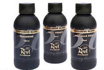 Rod Hutchinson Limited Edition Flavours Carp Fishing Boilie Making New