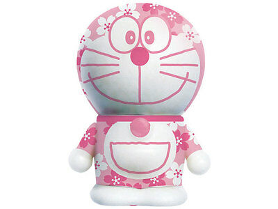 Runa VARIARTS Doraemon 100 anniversary No 010 In Stokc Japan Cherry blossoms