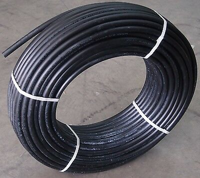 16mm x 100mt Pex-Water Pipe - Pex Water Crimp System