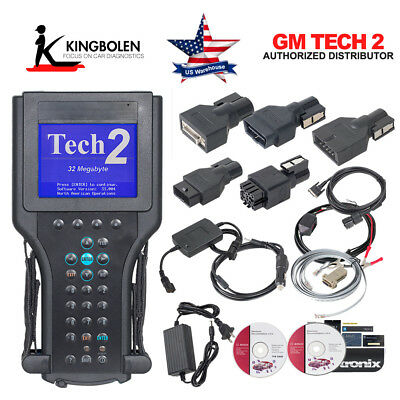 XTOOL X-100 PAD Tablet Programmer Key Pro with EEPROM Adapter+Special Functions
