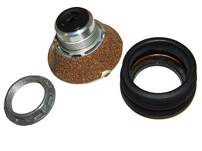 Genuine Maytag Mounting Stem And Boot Kit 22204012 Mayw001 62095720 My62095720