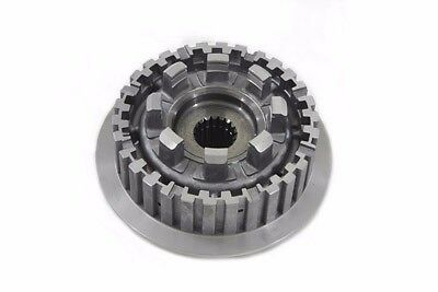 Replica Clutch Hub Harley Sportster XL 1991 - UP 36785-91 Exact Replacement