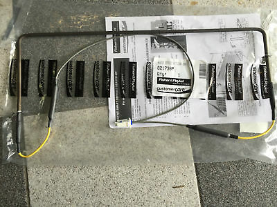 Genuine Fisher And Paykel Defrost Heater 790 Adapt E521T 818979P 861641P 820696P
