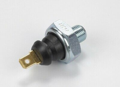 CLASSIC MORRIS MINOR OIL PRESSURE SWITCH