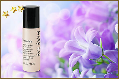Mary Kay Revitalizador de Ojos TimeWise Targeted-Action 10 ml