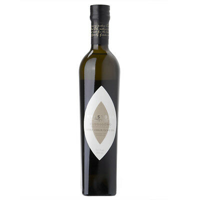 NEW Rylstone Cudgegong Extra Virgin Olive Oil 500ml