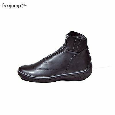 Freejump Liberty XC Training Riding Boots
