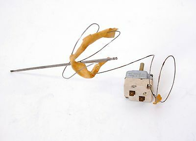 Miele H 848 B Thermostat 55.10062.01
