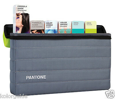 PANTONE PORTABLE GUIDE STUDIO year 2016  GPG304N   112 New colors