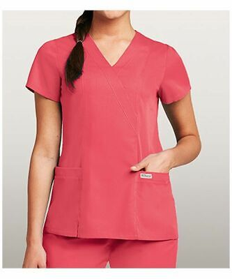 Nwt Grey's Anatomy Scrubs