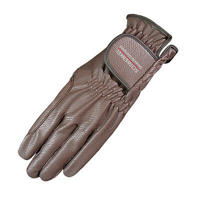 Schwenkel 'Simply The Best' Riding Gloves