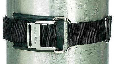 Cam Straps - 1.5 In for Scuba Diving