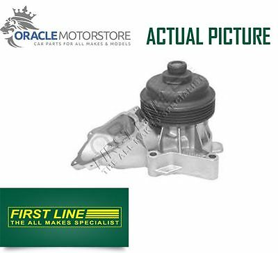 New First Line Engine Cooling Water Pump Oe Quality Replacement - Fwp2097