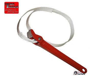 300mm Strap Wrench T&E Tools  J5103 NEW