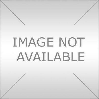 for PEUGEOT 205 309 COOLANT EXPANSION TANK RESERVOIR HEADER OE QUALITY 1303.53