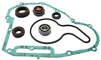 Polaris Ranger 800 4x4, 2011-2014, Water Pump Rebuild Kit - Crew