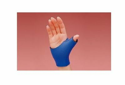 SAMMONS PRESTON Pull-On Thumb Support Multiple Sizes, Right/Left Hand