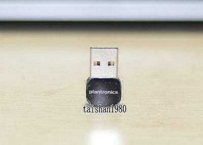 Plantronics Calisto P620 BT300C UC Adapter USB Bluetooth Adapter