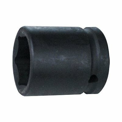 AMPRO A5330 1-Inch Drive by 1-1/4-Inch Air Impact Socket, New, Free Shipping