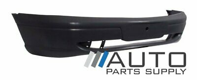 Ford AU Falcon Front Bumper Bar Cover suit 1998-2002 Models *New*