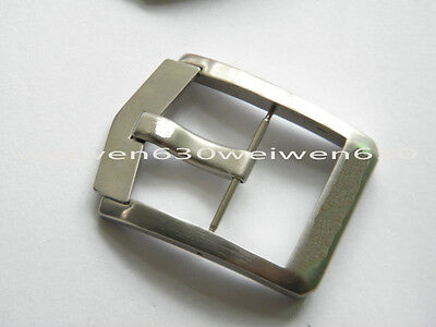 For fit Corum Admiral Series Watch Stainless Steel exquisiteness Band Clasp 24mm