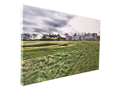 Muirfield Golf Club (1)