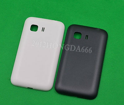 Replacement Back Battery Door Back Cover Case For Samsung Galaxy Young 2 SM-G130
