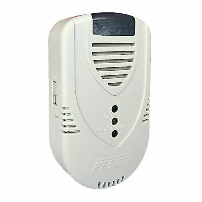 Pestrol Rodent Free - Electronic rat and mice repeller