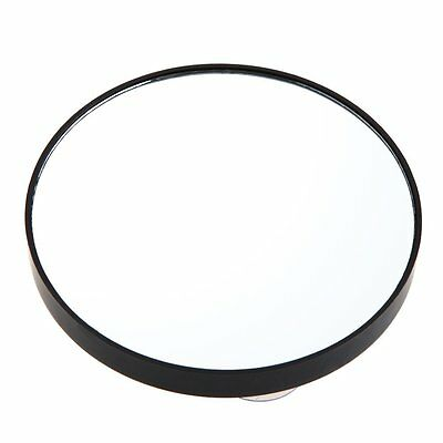 10X Makeup Mirror Magnifying Mirror With Two Suction Cups Makeup Tools FlyP