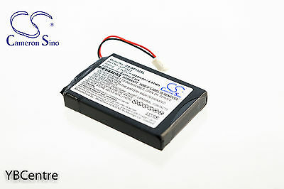 High Quality Replacement Battery for Sony PS4 DUALSHOCK 4 controller LIP1522