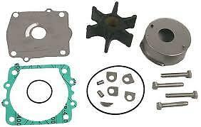 YAMAHA Outboard Water Pump Repair Kit Suits Many V4-V6 6N6-W0078-00-00, AP3312