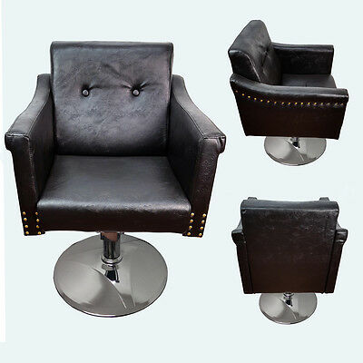 New Design SALON HAIRDRESSING EQUIPMENT FURNITURE BARBER CHAIR 99209