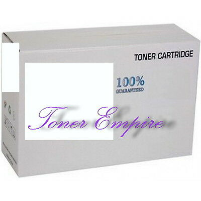 1 x CT201594  Compatible Xerox Yellow Laser Toner Cartridge - 1,400 pages