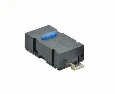 2 pcs New Omron Micro Switch for Logitech MX Anywhere M905