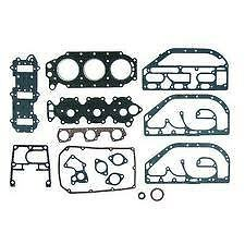 Johnson Evinrude 60-75hp Engine Gasket Set Suits 439084 3CYL 1973 To 1988 AP4302