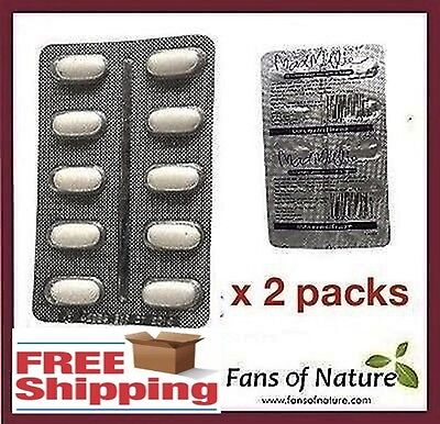 Rennet Tablets x 2 packs ( Vegetarian )  Mad Millie - Cheese making