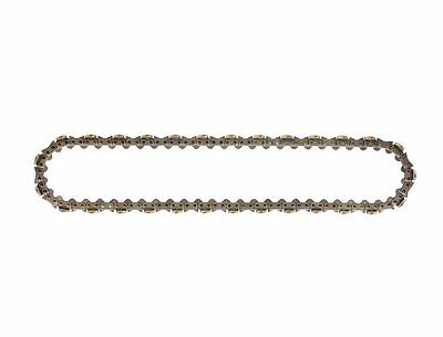 NEW ICS 71486 TwinMAX-32 Diamond Chain 14in /35cm, natural stone & med. concrete