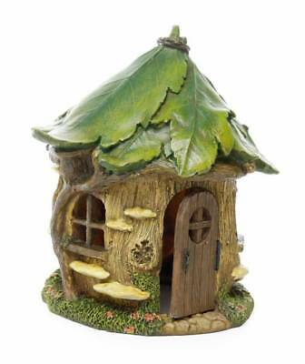 My Fairy Gardens Mini - Forest House - Supplies Accessories