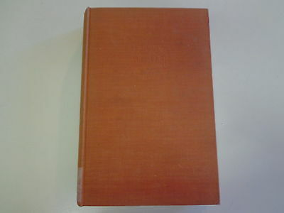 The Metropolitan Life by Marquis James 1947 Insurance Company History