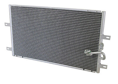 Ford BA BF Falcon A/C Air Conditioning Condenser 2002-2008 Models *New*