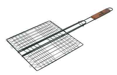 Easy Camp Grill Basket