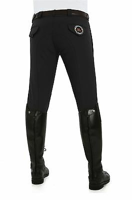 Kingsland 141-SB-421 Kyle Breeches