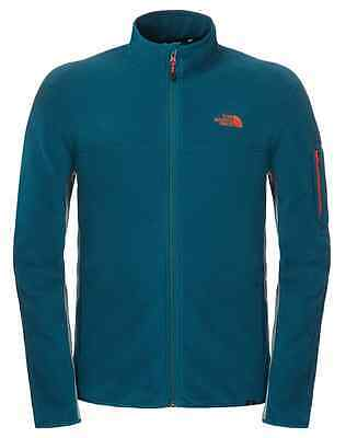 The North Face Men's 100 Aurora RRP £65.00